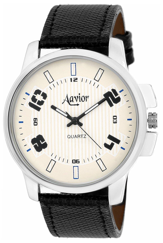 Aavior AA042  Analog Watch For Boys