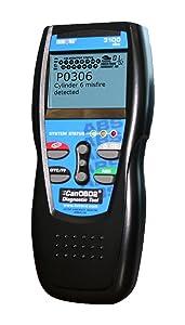 Innova 3100 Diagnostic Tool Reviews