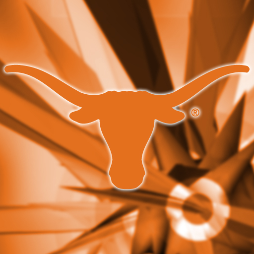 Texas Longhorns Gameday at Amazon.com