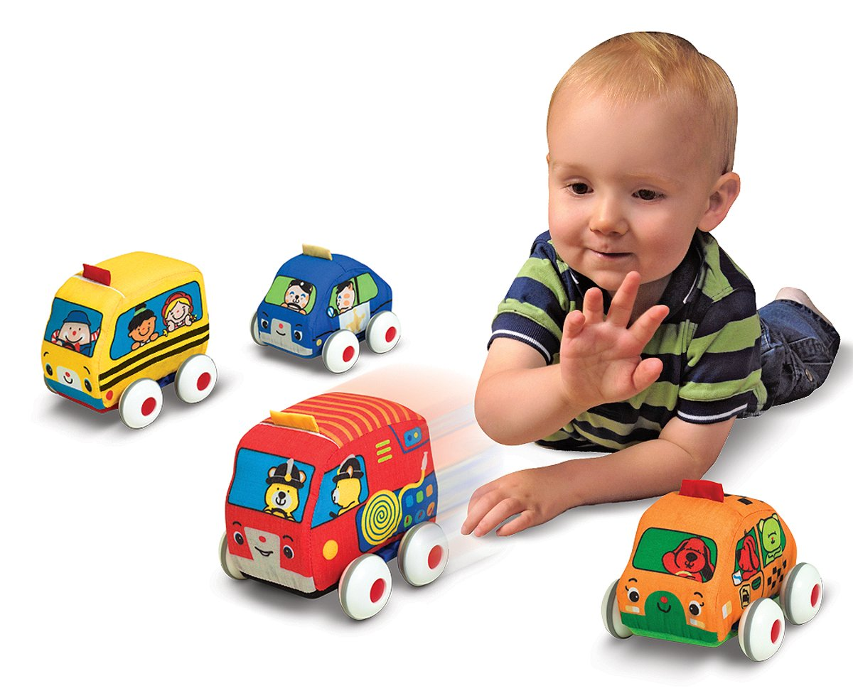 Toddler Boy Toys : Best gifts for year old boys in itsy bitsy fun