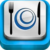 Restaurant Nutrition, Calories, and Carbs for Weight Loss to Lose Weight by ellisapps