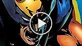 CGR Trailers - MARVEL VS. CAPCOM 3 Comic Con '10 Character...