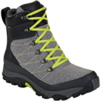 The North Face Chilkat LE Mens Boots