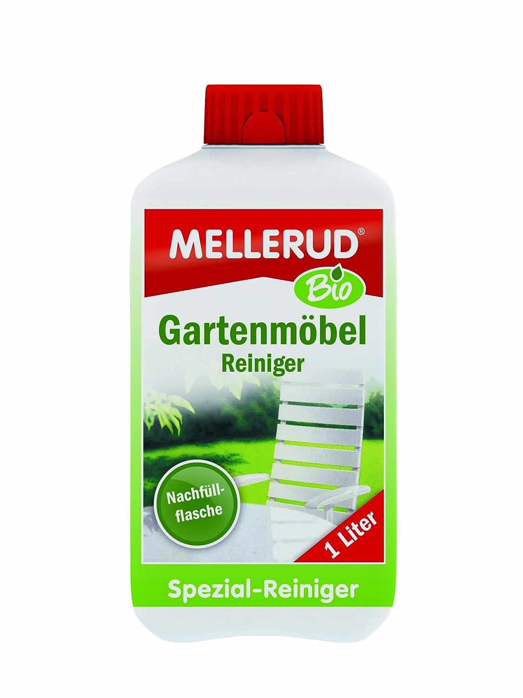 MELLERUD Bio Gartenmöbel Reiniger 1 L 2021018337 günstig bestellen