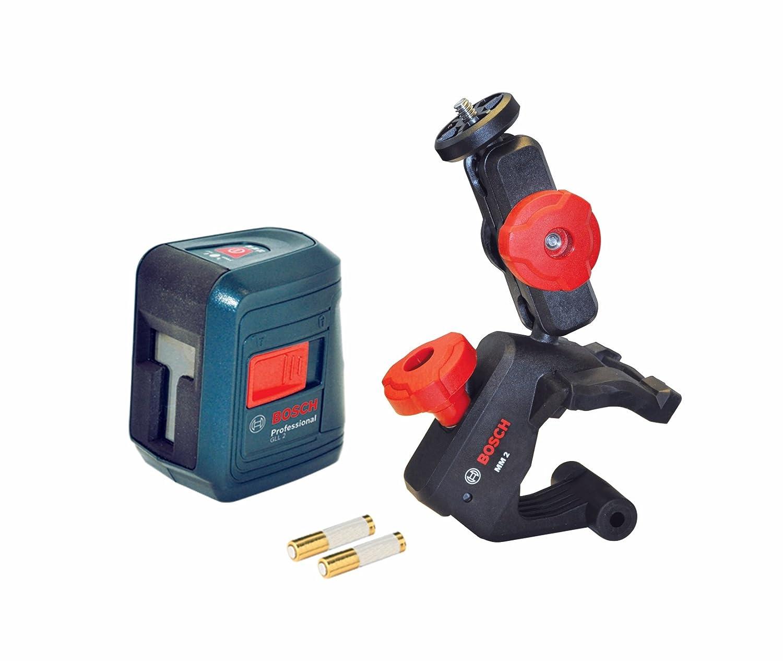 Bosch tia laser Cấp