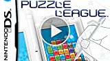 CGRundertow PLANET PUZZLE LEAGUE for Nintendo DS Video...