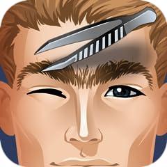 Waxing Eyebrows Free