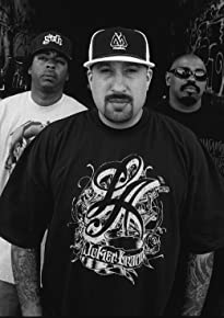 Image of Cypress Hill