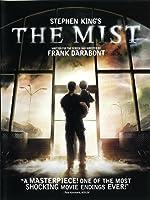 The Mist [HD]