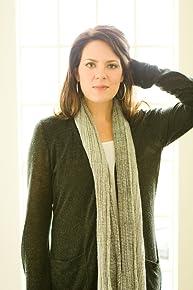 Image of Christy Nockels