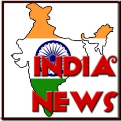 INDIA NEWS (Adfree)