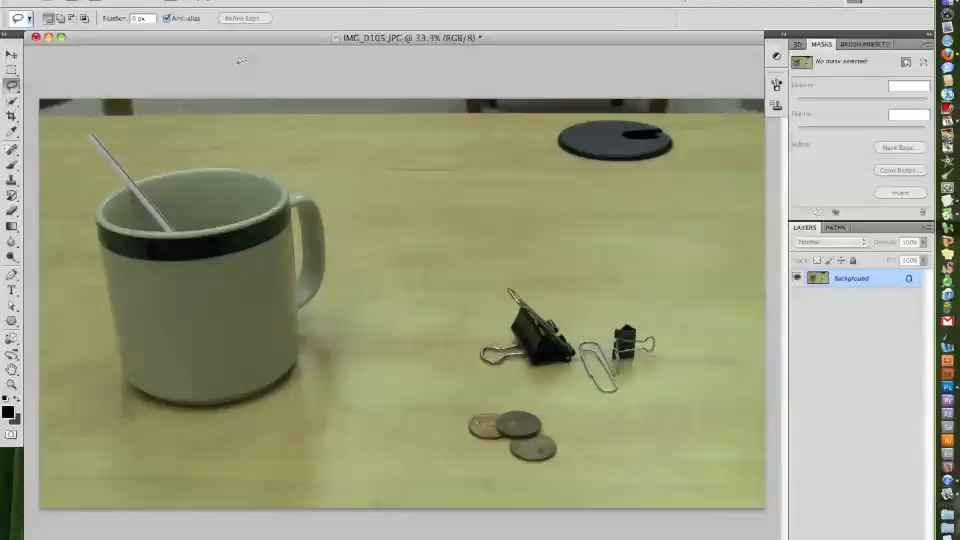 Adobe photoshop cs5 extended inc serial key generator for Miglior programma grafica 3d