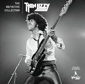 Image de Thin Lizzy