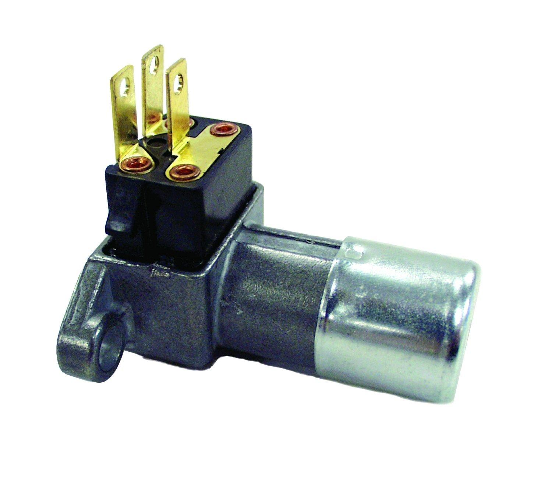 Панель приборов диммер Crown Automotive J5461816