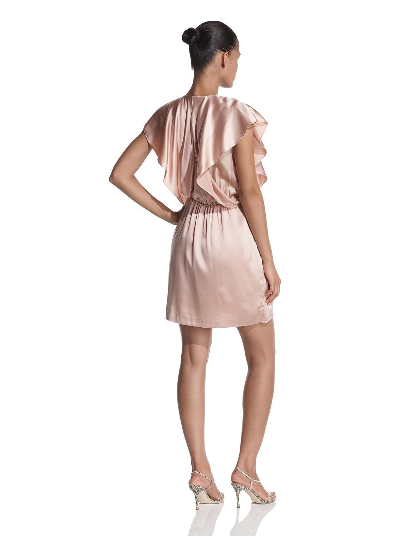 71U43Ss9 CL. SL1500  - Βραδυνα φορεματα Halston Heritage 2011 2012 κωδ.16