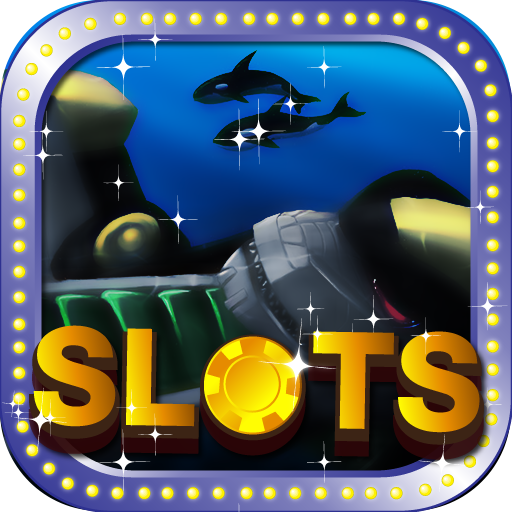 free-slots-machine-online-caesar-edition-best-free-slots-game-with-las-vegas-casino-slots-machines-f