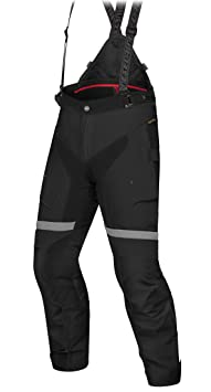 Dainese 1674564 p. teren d-dry pantalon de moto