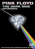 Pink Floyd - Dark Side: Interviews