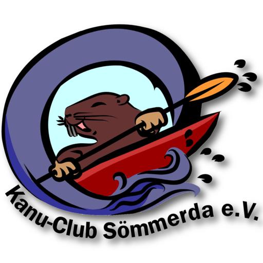 kanu-club-sommerda-e-v