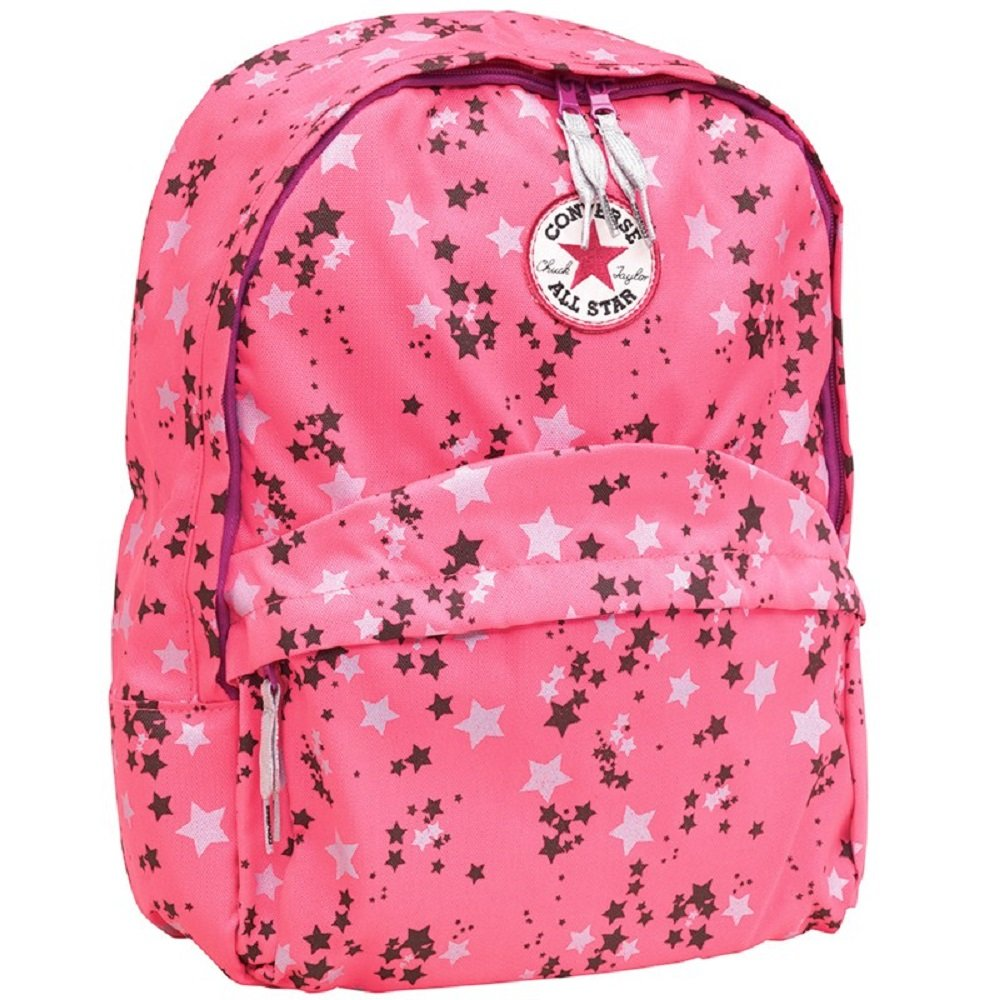 converse bags for girls