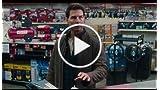 Jack Reacher: Tom Cruise Is Fantastic As Jack Reacher...