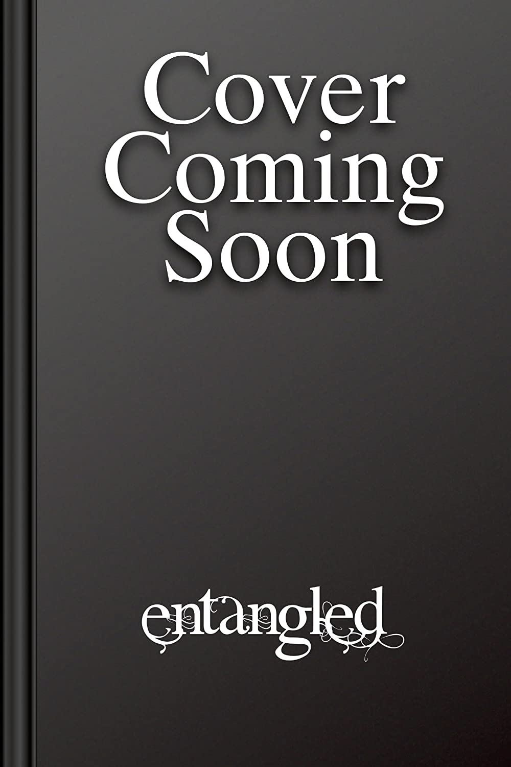 http://www.amazon.com/Super-Sweet-Life-Entangled-Teen-ebook/dp/B00HTJH9J0/ref=la_B007AHT3LS_1_5?