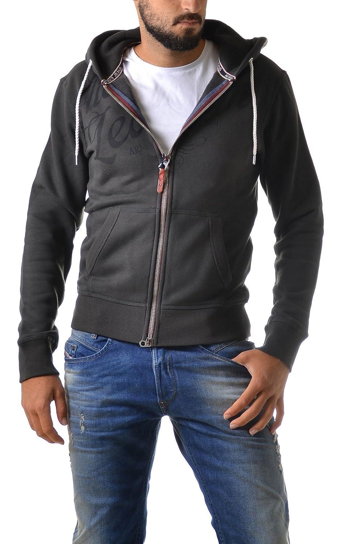 Armani Jeans Z6M15 AY kaufen
