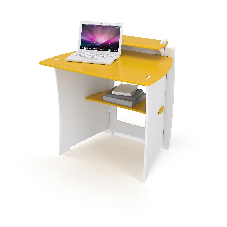 Computer Desks For Kids