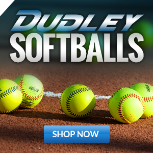 Check out the New Dudley Softball Section!