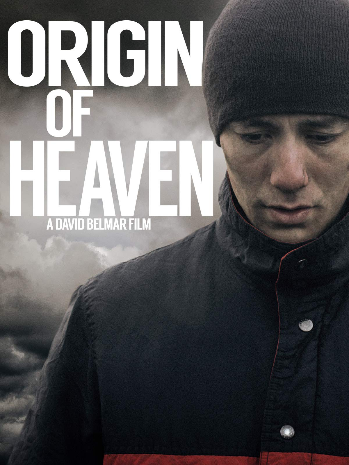 Origin of Heaven on Amazon Prime Video UK