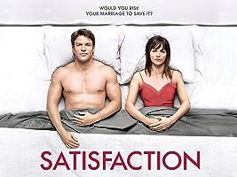 Satisfaction, Season 1