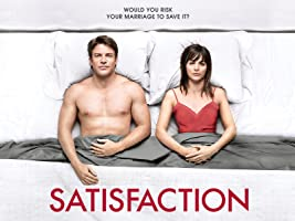 Satisfaction, Season 1 [HD]