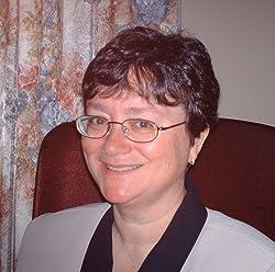 Cynthia Clement