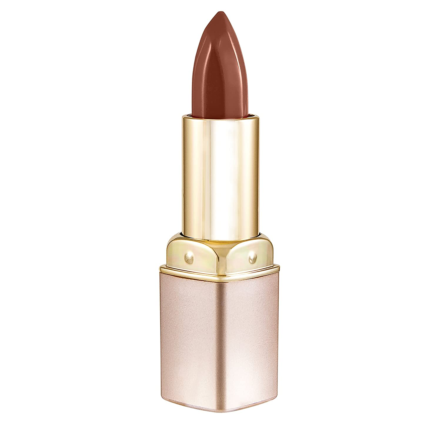 Milani-Lipstick-Color-Bronze-Leaf