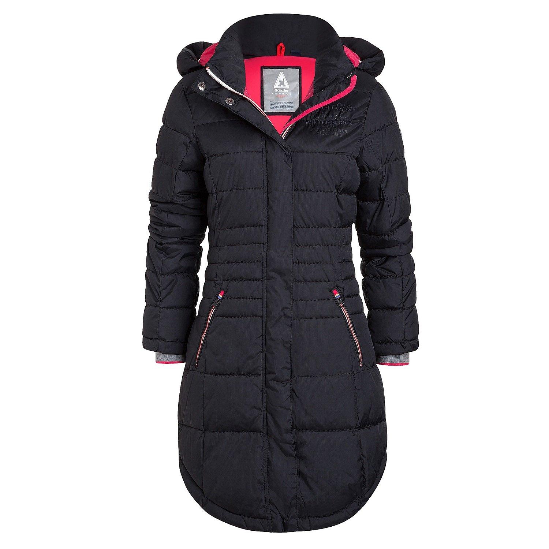 Gaastra Damenjacke Hickley Point C Gr. XXL 250 36112742 Black 500 Damen Jacke kaufen