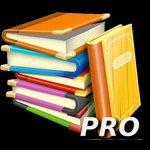 71UDCYuke1L Notebooks Pro