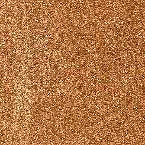 Aqua Leaf Metallic Paint WP06 Bronze 8 oz can (Bronze Paint Can compare prices)