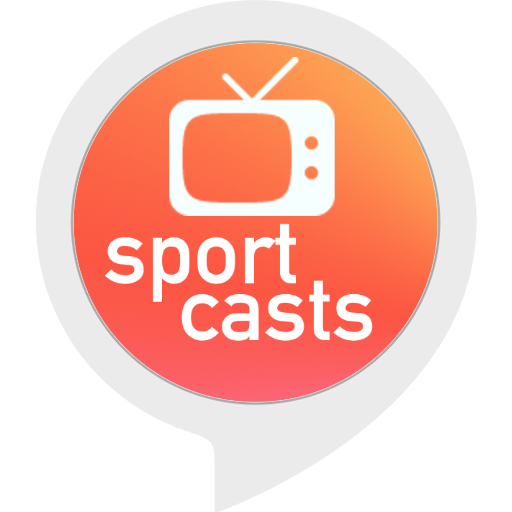 sportcasts