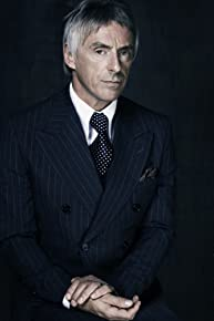 Image of Paul Weller