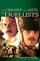 Duellists, The