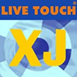 Live Touch XJ Loop DJ Remix Console