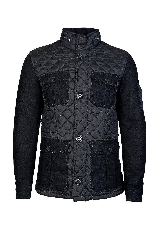 ARMANI JEANS Z6K75 XD Jacke günstig online kaufen