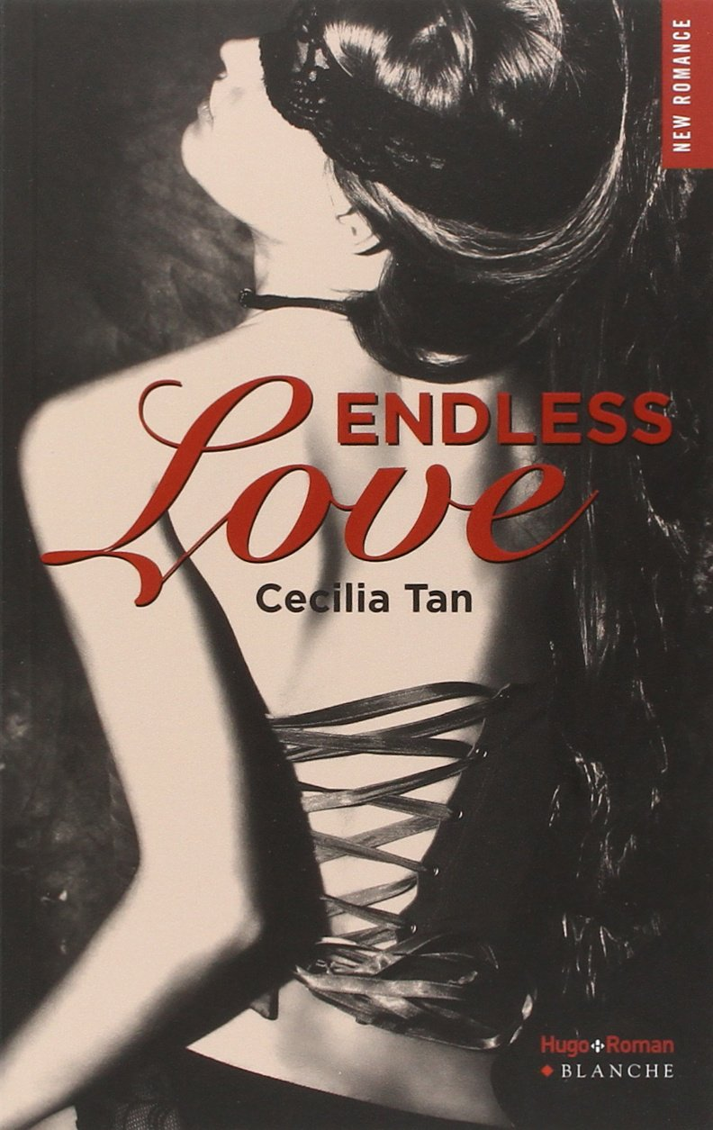 http://thesmallworldofqueenofreading.weebly.com/mes-chroniques/endless-tome-1-love-de-cecilia-tan