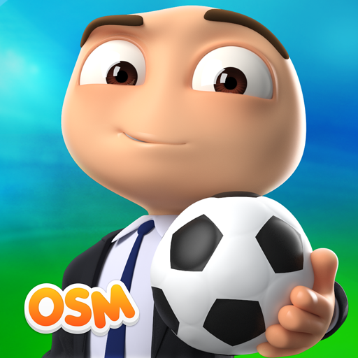 Online Soccer Manager (OSM) (Italian Soccer Scores And Results compare prices)