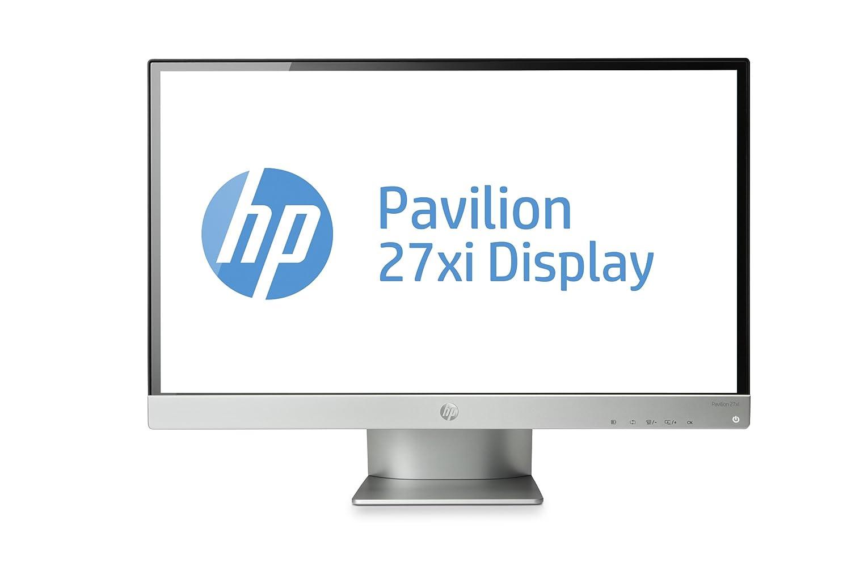 Pavilion 27 xi-Monitor de 27