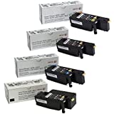 SuperInk Compatible Toner Cartridge Replacement for Canon 137 CRG137 9435B001AA to use with ImageClass MF236n MF249dw D570 LBP151dw MF227dw MF232W Printer Black, 1-Pack