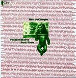 Flie�Ybandbabys Beat-Show [Vinyl]