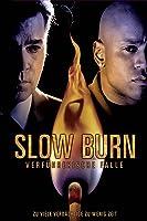 Slow Burn - Verf�hrerische Falle