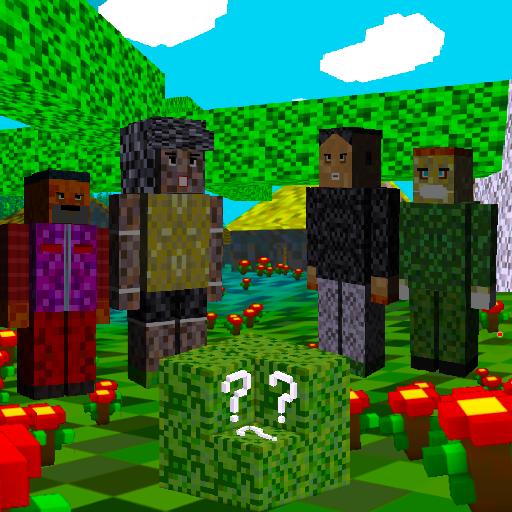 craft-launch-explore-block-world-multiplayer