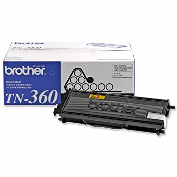 HQ Supplies copy Brother TN 110 High Yield Toner
